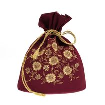Bag-bag 'Golden Rose'