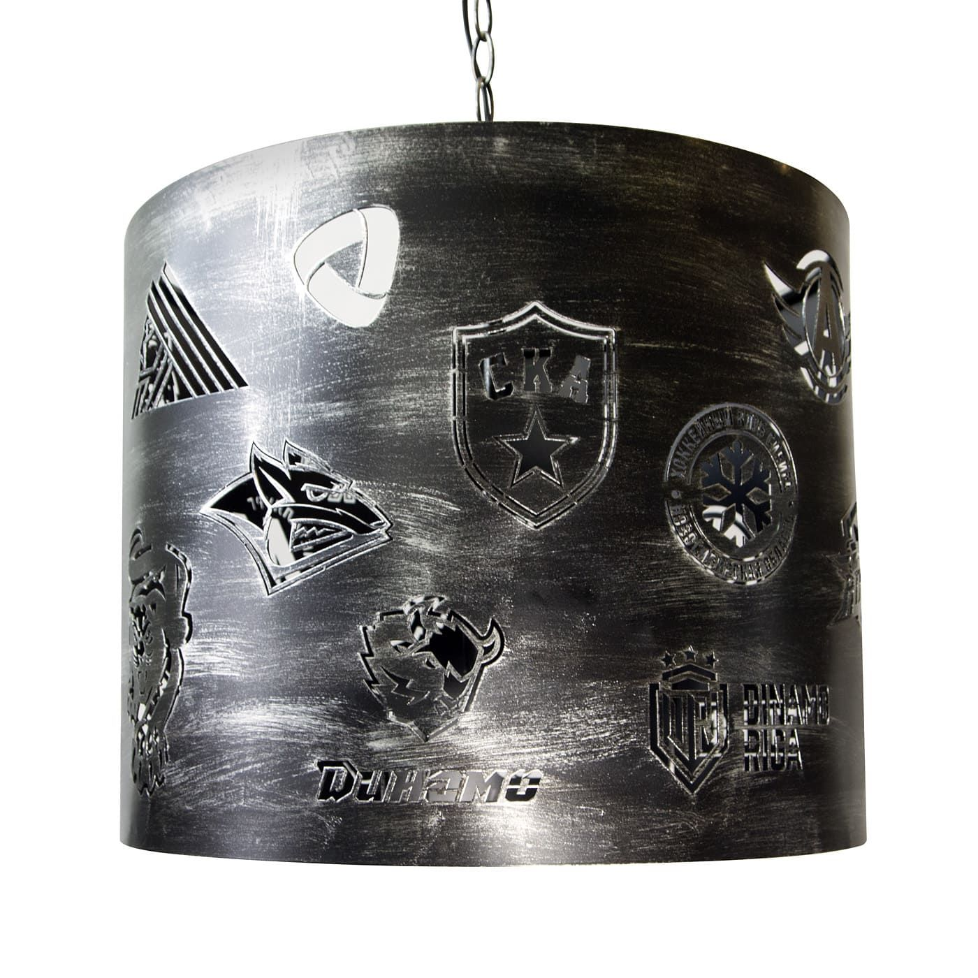 PETRASVET / Ceiling chandelier S3131, 1xE27 max. 60W