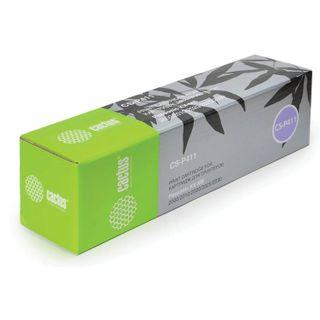 Toner cartridge CACTUS (CS-P411) for PANASONIC KX-MB1900 / 2000/2020/2030, yield 2000 pages