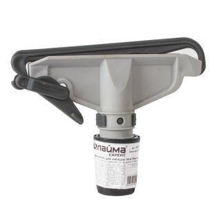 LIMA Expert / Kentucky type bit holder, type A cuttings attachment