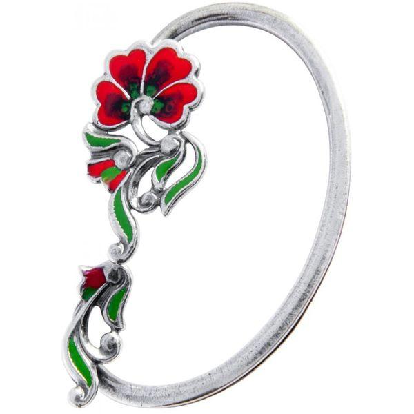 Kaffa 30500 'Lilium elegance'