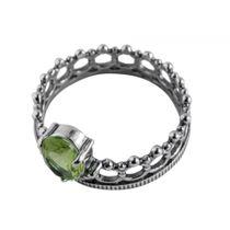 Ring 70135
