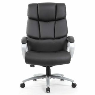 BRABIX PREMIUM Office Chair