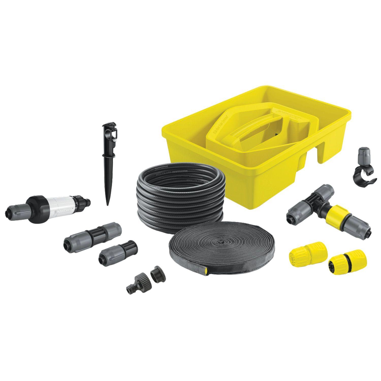 Karcher Garden Irrigation System Kit (KERHER)