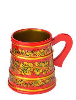 Mug 120x110