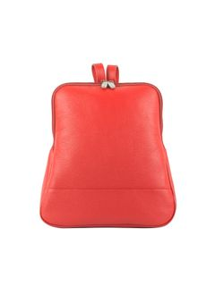 """Bag-backpack from the collection """"Must Have"""""""