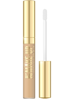 2in1 concealer - light 04 the art professional make-up, cream, 7 ml