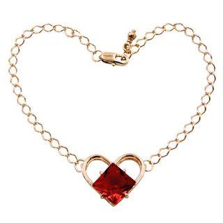 Bracelet 60036