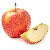 Apple Gala