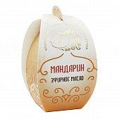 Scythia / Mandarin essential oil, premium quality, 5 ml