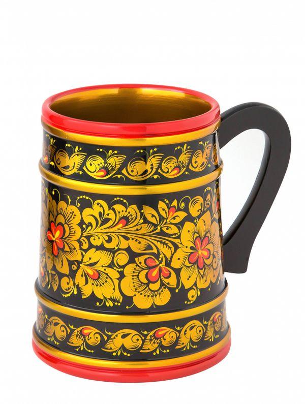 Mug 180х140 mm