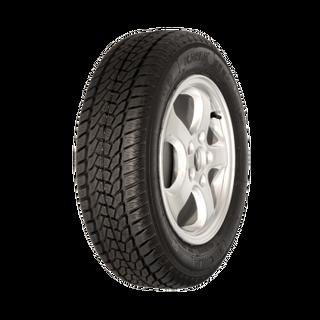All-season tires KAMA-NIKOLA 195 65 R15