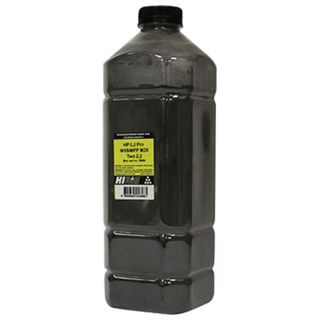Toner HI-BLACK for HP LJ Pro M15 / MFP M28, 1 kg packaging