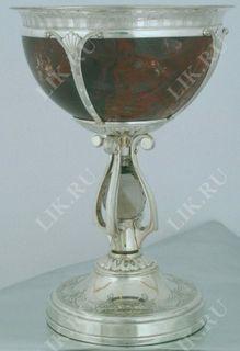 Cup Lira
