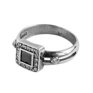 Ring 70121