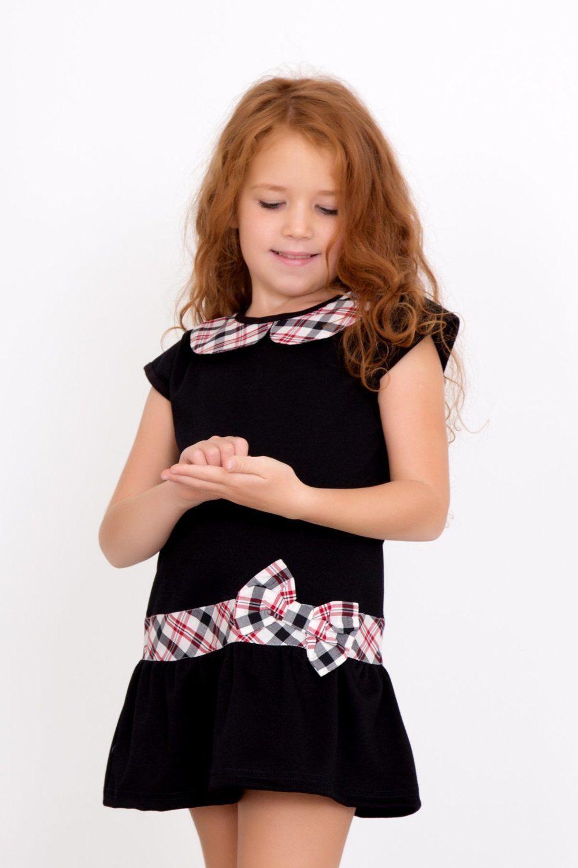 Lika Dress / Sundress Nadine Art. 2576