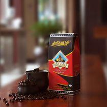 KING WEASEL coffee