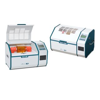 Automatic insulating oil dielectric strength testers OLT