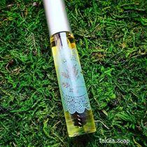 Eyelash & Eyebrow Oil