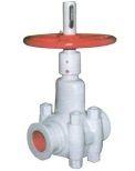 Gate valves ZPRM