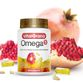 Omega 5 Organic Pomegranate seed Oil - view 4