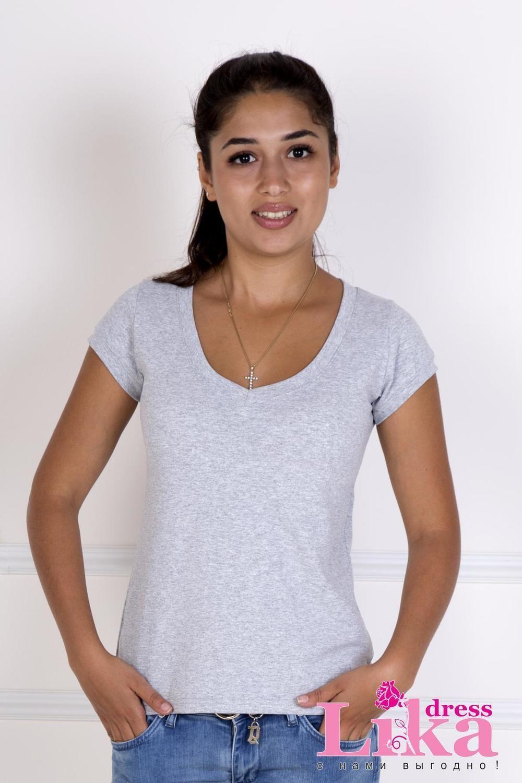 Lika Dress / T-shirt Lisa Art. 1219