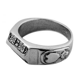 Ring 70031