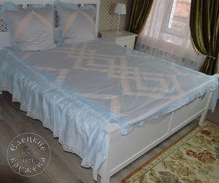 Bed linen family С1278М