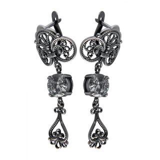 Earrings 30131