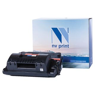 Laser cartridge NV PRINT (NV-039H) for CANON i-SENSYS LBP 351x / 352x, yield 25,000 pages