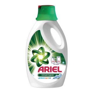 Liquid machine 1.95 l ARIEL (Ariel)