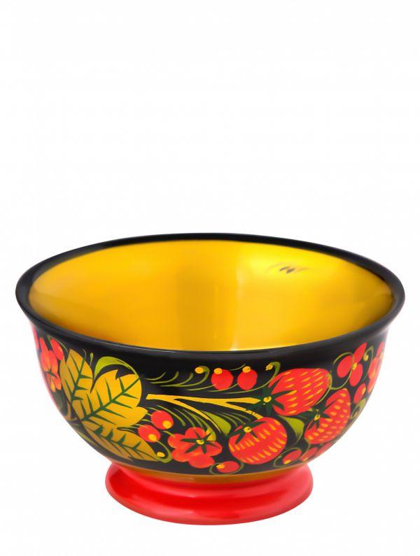 Cup 60х110 mm