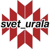 Svet Urala