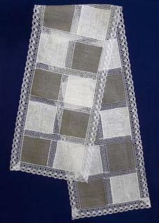 Cloth Patchwork 25х115 cm