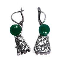 Earrings 30179 'El Nath'