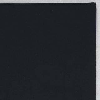 Smooth suiting fabric width 152 cm Kaphre 16.51410