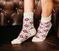 Bright Children's Wool Socks - view 7