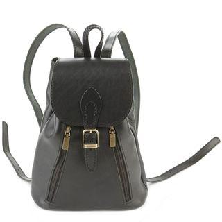 Backpack RELS Joly 84 0790