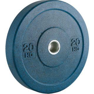 Bumper disc 20 kg