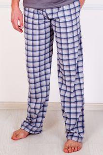 Pants Men Art. 2743