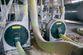Crushers rotary pneumatic loading DKR-500 / DKR-1000 / DKR-1500 - view 4