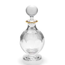Carafe 'Old Moscow'