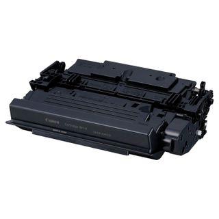 Laser cartridge CANON (041H) i-SENSYS MF522x / MF525x / LBP 312x, yield 20,000 pages, original