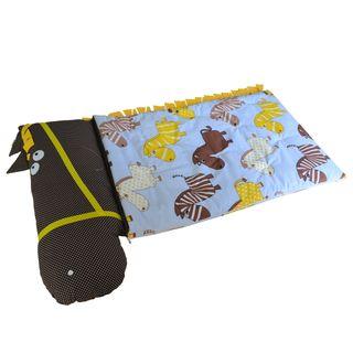 "Sleeping bag ""Horse"""