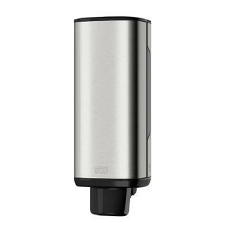 Image Design TORK / Liquid Foam Soap Dispenser (S4 System), 1 L, metal