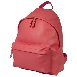Backpack BRAUBERG youth, city size,