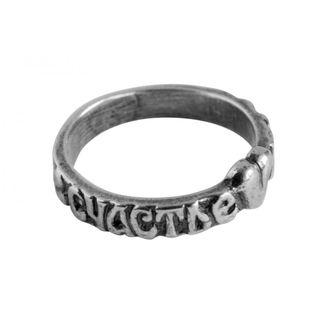 Ring 70042