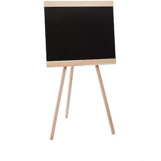 Drawing Board wood