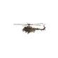 The model Mi-171 1:175 - view 5