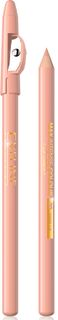 Contour lip pencil: 20-vanilla max series intense colour, Eveline